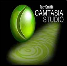 Camtasia Studio 8.1.1.1313 Crack Key. The Bat Pro CorelDRAW Graphics S