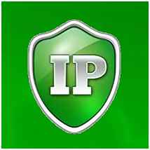 Super Hide IP 3.3.7.2 Crack Patch. Ashampoo Snap 7.0.1 Key Crack. Смотрит