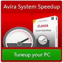 Link-Скачать. ACDsee 18.0.225 Keygen Crack. Avira System Speedup 1.2.1.87