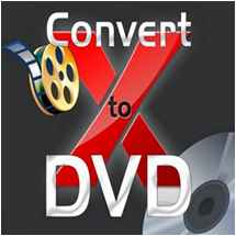 VSO ConvertXtoDVD 5.0.0.75 Crack Patch Русификатор. Link-Скачать. Adobe I