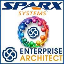 R Studio 6.3.154025 Crack Keygen. Link-Скачать. Enterprise Architect 10.0