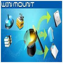 WinMount 3.5.1018. Смотрите также. Keygen Key Rus. Internet Download Man