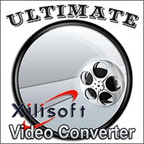 Xilisoft Video Converter Ultimate 7.8.6.20150130 Crack Keygen - PIRATE-KEYS.