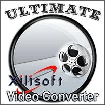 Xilisoft Video Converter Ultimate 7.8.6.20150130 Crack Keygen - PIRATE-KEYS.