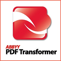 abbyy pdf transformer 12 keygen