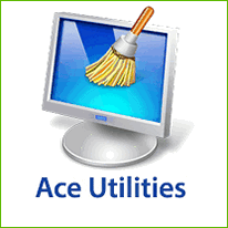 Ace Utilities 5.8.0.573 Crack Keygen - PIRATIK.